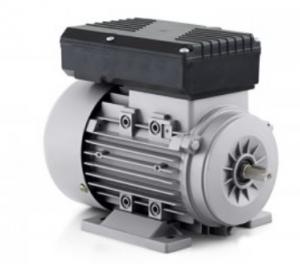 jednofazovy elektromotor 230v