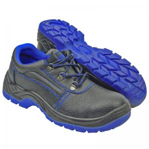 pracovna obuv